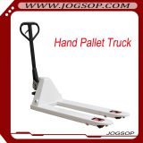 Hot Sell Hydraulic Hand Pallet Truck With Capacity Of 3000kg