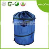 2015 Newest pop up heavy garden bag (L)56*71cm