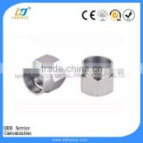 China Manufacturer Sanitary Ware Bathroom Sanitary Fittings