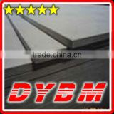 thermal insulation fiber cement board