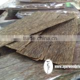 GOOD PRICE OILY ORGANIC & PURE OUD/AGAR WOOD CHIP