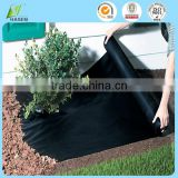 Eco-friend high quality pp nonwoven fabric for weed control used in agriculture made in China