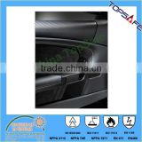 Carbon Fibre Fabric for Inner Door Panel 3K (CFF)