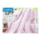 Housedold Air Conditioning Blanket / Summer Quilt Anti Pilling Baby Blanket