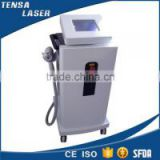 2016 high performance top quality q-switched nd: yag-laser machine