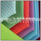 wholesale EN1149-3 certificate washale durable high quality safety anti-static fabric for workwear