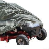 waterproof Garden tractor cover dust cover