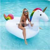 2017 swan float giant swan float swan inflatable float toy