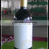 inflatable beer bottle display advertisement,advertising inflatable bottle,inflatable ketchup bottle