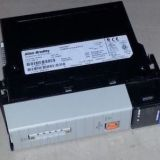 Allen Bradley module 1756-IF8I 1797-ACNR15 In stock with Fast delivery