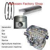 Jiangxi Bobssen Auto Parts Co.,ltd