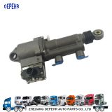 Depehr Heavy Duty European Truck Transmission Parts Shift Cylinder Benz Actros Trailer Clutch Master Cylinder 0012605963