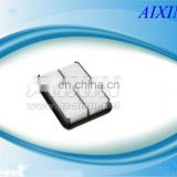 Auto parts air filter 17601-45020 alibaba supplier