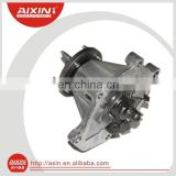 Water pump for LFZJ8#/1FZ 16100-69325