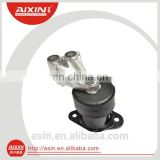 Rubber Engine Mount 50820-SFE-J00 for Japanese Car