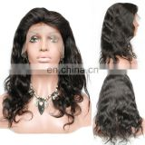 The best wig technology brazilian human Curly hair lace before body weave High quality brazilian human hair