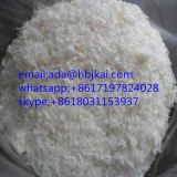 Amount in stock 4fphp 4mpd bmdp mdpt with high quality and moderate price