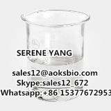 Chemical manufacture supply Diethylene glycol CAS:111-46-6 with best price