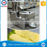 french fried potato machine potato slicer vegetable cutter