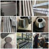 28mm Od Stainless Steel Tube Seamless Welded 304 316