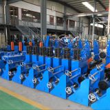 Hebei Hexing Electrical Machinery Co.,Ltd