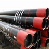Tubing & Casing Slotted Casing Casing Pipe Oil Casing Pipe Oil Well Casing Slotted Casing Pipe
