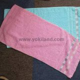 Small towel YKT7063