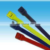Nylon 66 for Releasabie Ties