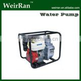(21564) high quality water gasoline engine pump