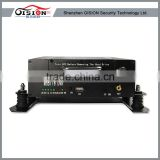 high quality mobile car dvr 4 channel ahd dvr for camera 4ch mobile nvr