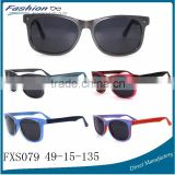 sunglass models pictures and sunglass from china and order the best brands of sunglasses