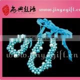 Guangdong Italian Costume Jewelry Colorful Costume Jewelry