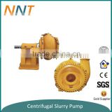 INquiry about centrifugal river sand pumping machine horizontal sand dredging gravel pump for sand suction