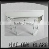 Wholesale Free Samples Mirror Furniture Dressing Table