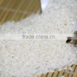 Vietnam Long Grain White Rice 5% Brocken