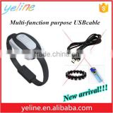 A1 promotion mini banks,Lumia 730 smoke lighter power bank ,Lumia 930 charging bracelets