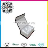 Wholesale professional OEM tea bags paper packaging box