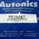 AUTONICS PR18-8AO Photoelectric switch inductive switch AC and DC general type sensor diffuse reflection photoelectric sensor