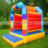 inflatable bouncers, bounce houses, inflatable castles / outdoor jumping castles inflatable