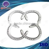 High Quality Aluminum Horse shoes
