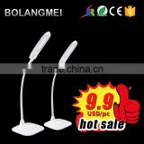 made in thailand products artificial vagina led desk lamp                                                                                         Most Popular
