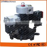 FDG1000 Portable Flange Facer\ Inner Mounted Flange Facing Machine