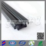 building industry high temperature resistance container door seals for door for door window