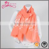 wholesale fashional cheap TR cotton high quality scarf from malaysia arab hijab scarf for lady