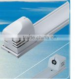 LAME-A140, A130,A120 super-thin electronic lamp fixture