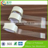 Clear Masking Tape Waterproof Duct Tape for Air Conditioner