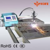 #04hypertherm hpr130	looking for agents	made in china	portable cnc plasma cutter	with hypertherm hpr