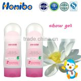 180g skin care facial body whitening lotion                                                                         Quality Choice