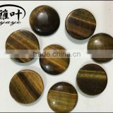 30*6mm Wholesale Pagan Round Kawaii Cabochons Wholesale Flatback Cabochons