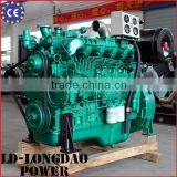 Chinese factory direct supply lowest price buy diesel engine
